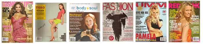ap-magazines