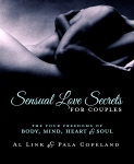 Sensual Love Secrets for Couples