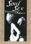 Soul Sex Tantra for Two