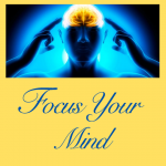 Focus Your Mind
