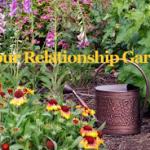 bp-relatentity-garden-274x184
