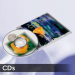 Meditation CDs