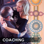 Coaching for Couples or Singles