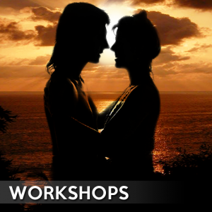 Seminars for Couples