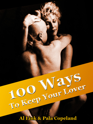 100 Ways Ebook