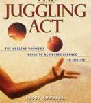 ap-jugglingactbook-133x200