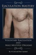 Mastering Ejaculation
