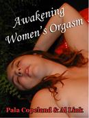 Awakening Women's Orgasm