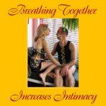 Conscious Breathing Unites