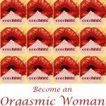Women Learn Orgasm