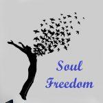 Soul Freedom brings Union