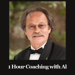 1 Hour Coaching with Al