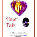 Heart Talk Ebook