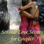 Sensual Love Secrets