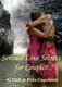 Couples' Love Secrets