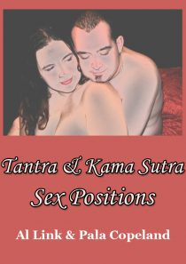Tantra and Kama Sutra Positions – PDF