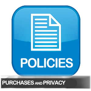 Purchase and Privacy Policies