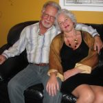 David and Jane